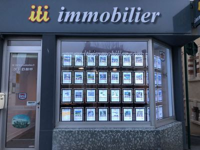 iti-immobilier